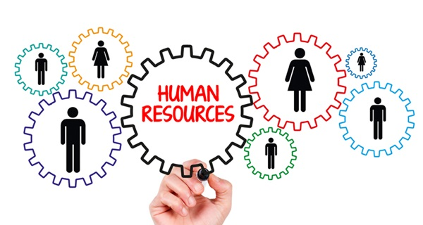 School Human Resource Management Software