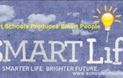 Smart Schools that Produces Smart People