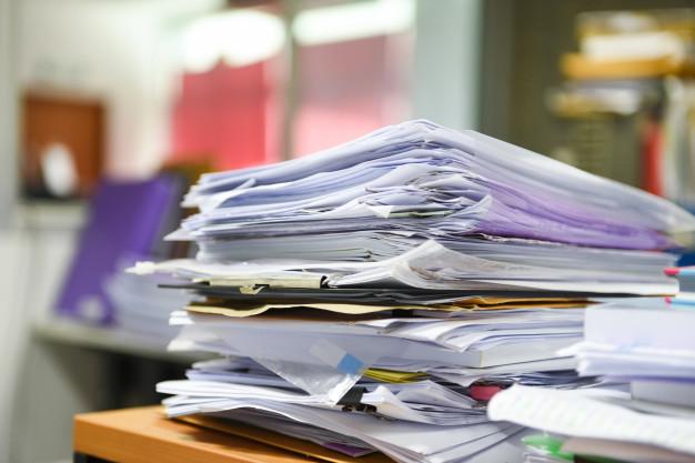 Student Registration and Online Admission Management System