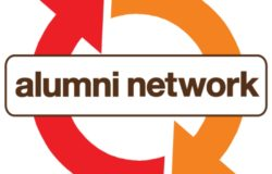BENEFITS OF ALUMNI MANAGEMENT SYSTEM