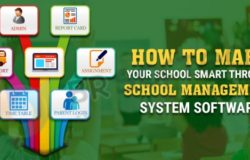 good school management system