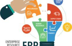 School Software Pro, your school erp in nigeria.