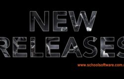 school management software updates