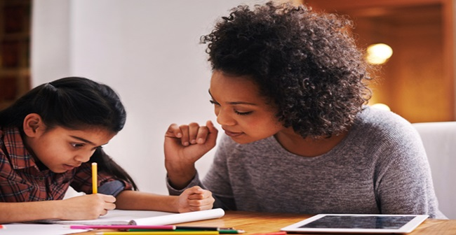 How School Management Software Benefits Parents