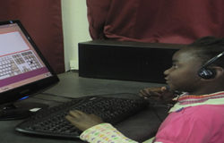 Benefits ICT use in Childhood / Primary Education