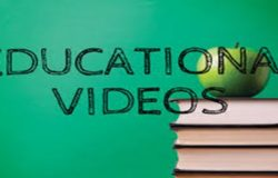 Benefits of Educational Video