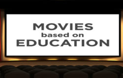 Educational Must See Movies