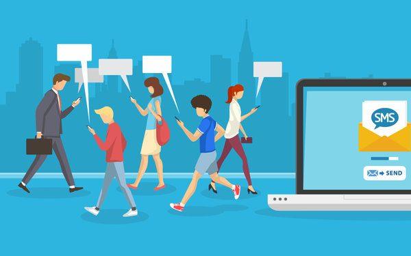 SMS School Management System