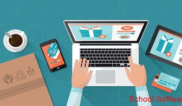Polytechnics / Universities Management System / Software
