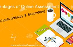 school Online Assessment