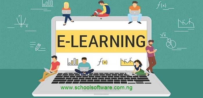 e-Learning software in Nigeria